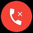 Call Blocker - Blacklist & Block Calls APK