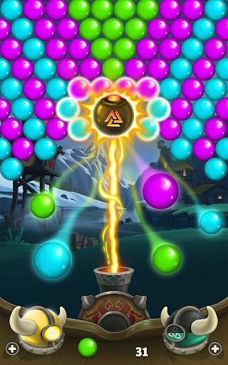 Bubble Pop Adventure 1.1.5 screenshots 9