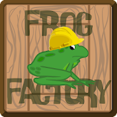 Frog Factory