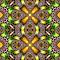 Featherfan5d neu1bc1a20190318225128.jpg