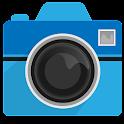 Mini Photos Bulk Resizer icon