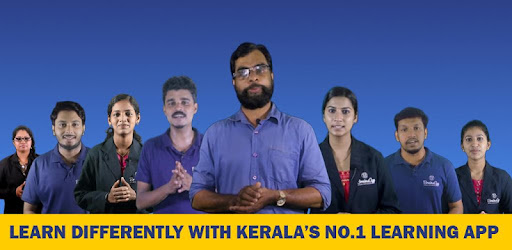 Kerala SSLC Learning App: Videos,Notes,Tuition app - Apps on Google Play