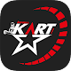 Inwall Kart Download for PC Windows 10/8/7