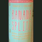 101 Cider House Banana Split
