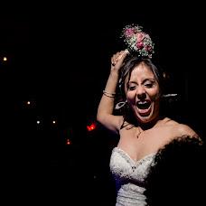 Wedding photographer Carlos Galarza Pérez (carlosgalarza). Photo of 29.03.2016