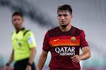 Officiel : Leicester City s'attache les services d'un joueur de l'AS Roma
