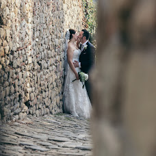 Wedding photographer Samanta Tamborini (tamborini). Photo of 09.09.2016