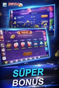 Türkiye Texas Poker Apk  Download For Android 6
