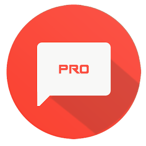 DirectChat Pro (ChatHeads) APK Cracked Download