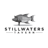 Stillwaters Tavern