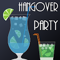Hangover Morning Cures icon