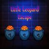 Little Leopard Escape APK