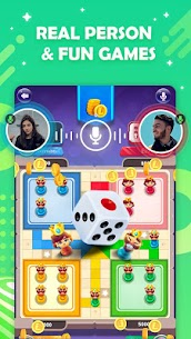 HAGO Apk Download – Play With New Friends 2