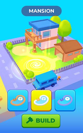 Escape Masters apkpoly screenshots 10