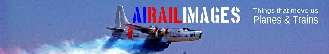 airailimages Banner