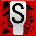 Science Unit Converter FREE icon