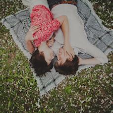 Свадебный фотограф Таисия-Весна Панкратова (Yara). Фотография от 14.05.2015