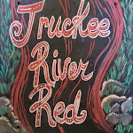 Great Basin Truckee River Red