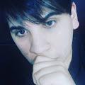 Foto de perfil de frank123gt