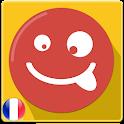 Blagues En Francais icon