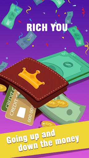 Rich You - Dreams Come True 1.0.6 app download 2