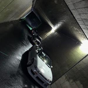 """シルビア S14 のカスタム事例画像 """"kouya""""さんの2019年05月02日01:47の投稿"""