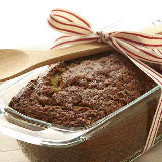 Flax Meal Banana Bread Recipes