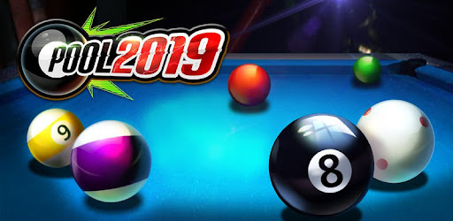 Pool 2019 - Apps on Google Play