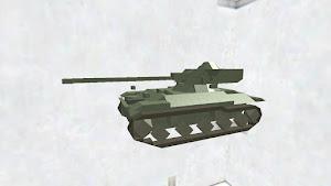 AMX-13 75 無料版