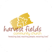 Harvest Fields CC