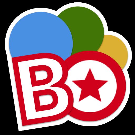 Bubbo140 - Bubble Puzzle Game