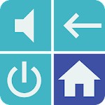 Key Master-Remap Bixby Button Icon
