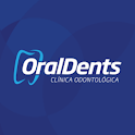 OralDents (Pacientes) icon