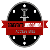 BeneventoLongobardaAccessibile