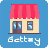 Gettzy For Business Owners Android APK Download Free By Gettzy, Inc.