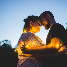 Wedding photographer Kevin Machado (kevinmachado). Photo of 03.03.2018