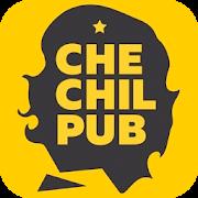 Chechil Pub | Актау