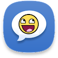 Happy Chat - Free Chat with Strangers