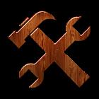 Carpintaria icon
