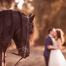 Fotograful de nuntă Boldir Victor catalin (BoldirVictor). Fotografia din 22.11.2017