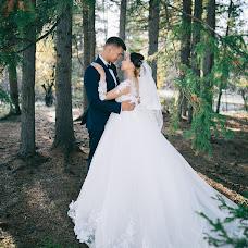 Wedding photographer Viktor Zabolockiy (ViktorZaboloski). Photo of 13.02.2018