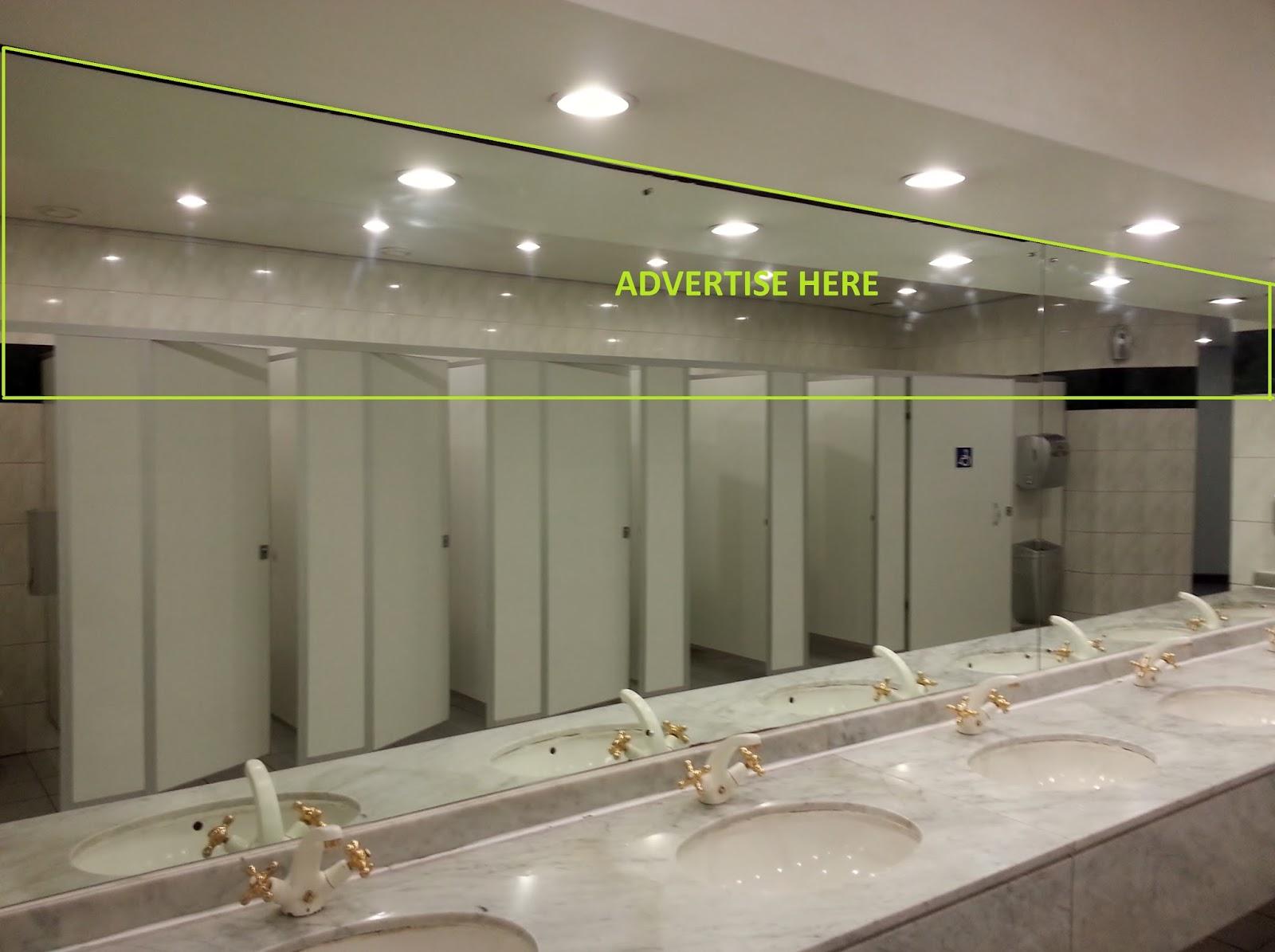BathroomMirror01_Upper.jpg
