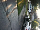 Photo: Dedicated 2 Car Parking