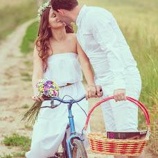Wedding photographer Lucian Morariu (lucianmorariu). Photo of 28.04.2016