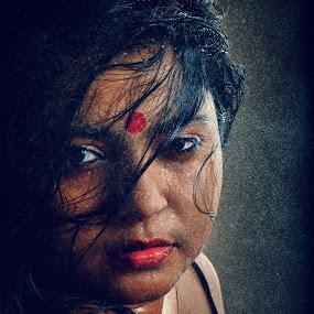 by Saheli Mukherjee - People Fashion