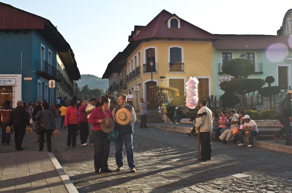 Real del Monte Hidalgo.png