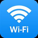 Free WiFi Master icon