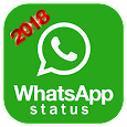 Super Whatsapp Status 2018