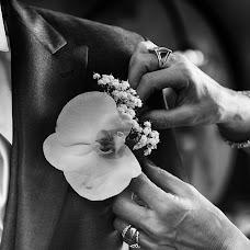 Wedding photographer Andrea Lombardi (lombardi). Photo of 12.11.2014