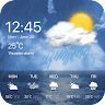 com.dailyforecast.weather